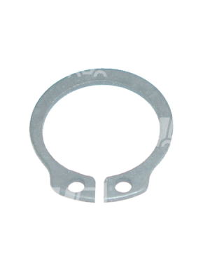 00922-11800 NISSAN- Unicarriers