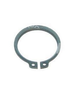 00922-13000 NISSAN- Unicarriers