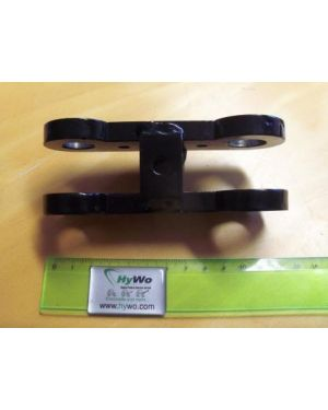 48512-6K00A NISSAN- Unicarriers